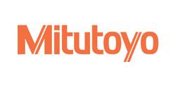 Mitutoyo America Corporation