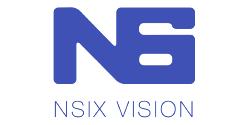 NSIX Vision Inc.