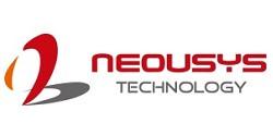 Neousys Technology America, Inc.