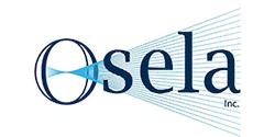 Osela, Inc.