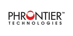 Phrontier Technologies, LLC