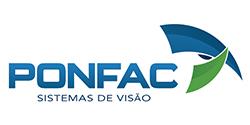 Ponfac S/A