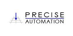 Precise Automation, Inc.