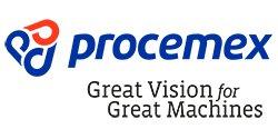 Procemex Ltd.