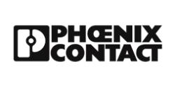 Phoenix Contact USA