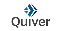 Quiver Power