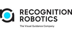 Recognition Robotics Inc.