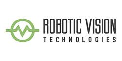 Robotic VISION Technologies, Inc.