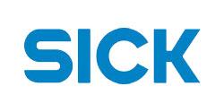 SICK, Inc.
