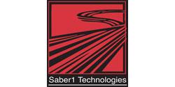 Saber1 Technologies LLC