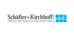 Schaefter + Kirchhoff GmbH
