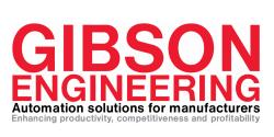 Gibson Engineering