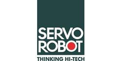 Servo-Robot Inc.
