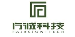 Shanghai Fairsion Photoelectric Technology Co., Ltd