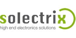 Solectrix GmbH