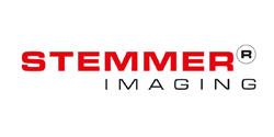 STEMMER IMAGING AG