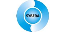 SYBERA GmbH