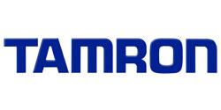 Tamron USA, Inc.