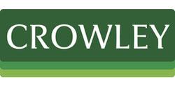 The Crowley Company
