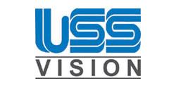 USS Vision