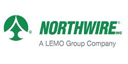 Northwire Inc.