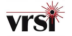 Variation Reduction Solutions, Inc. - VRSI