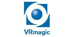 VRmagic Imaging GmbH