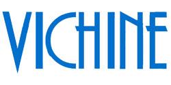 Vichine LLC