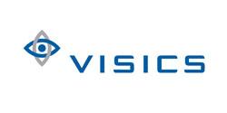 VISICS Corporation