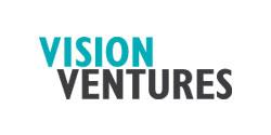 Vision Ventures GmbH & Co. KG.