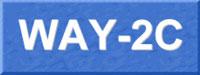 WAY-2C Color Machine Vision