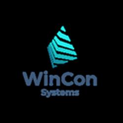 Wincon Systems