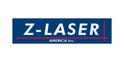 Z-Laser America Inc.