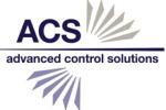 Advanced Control Solutions, LLC