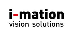 i-mation GmbH
