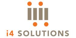 I4 Solutions, LLC