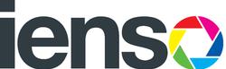 ienso Inc.