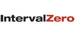IntervalZero