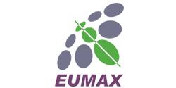 EUMAX Corp.