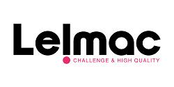 Leimac Ltd.
