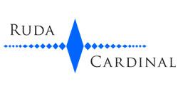 Ruda-Cardinal, Inc.