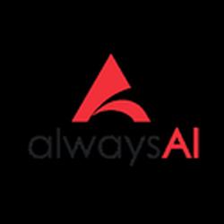 alwaysAI, Inc.