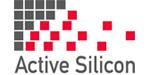 Active Silicon, Inc. Logo
