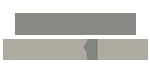 TalentSensors LLC Logo