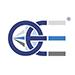 Opto Engineering S.r.l. Logo