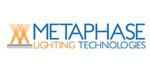 Metaphase Technologies Inc. Logo