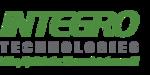 Integro Technologies Logo