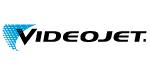Videojet Technologies Inc. Logo