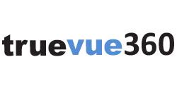 Truevue360, Inc.