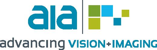 Multispectral and Hyperspectral Imaging Deliv    - Vision Online